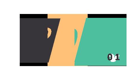 Rdv01